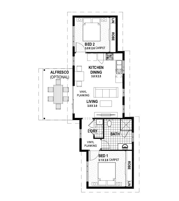 tr-sitebuild-plan-6.jpg
