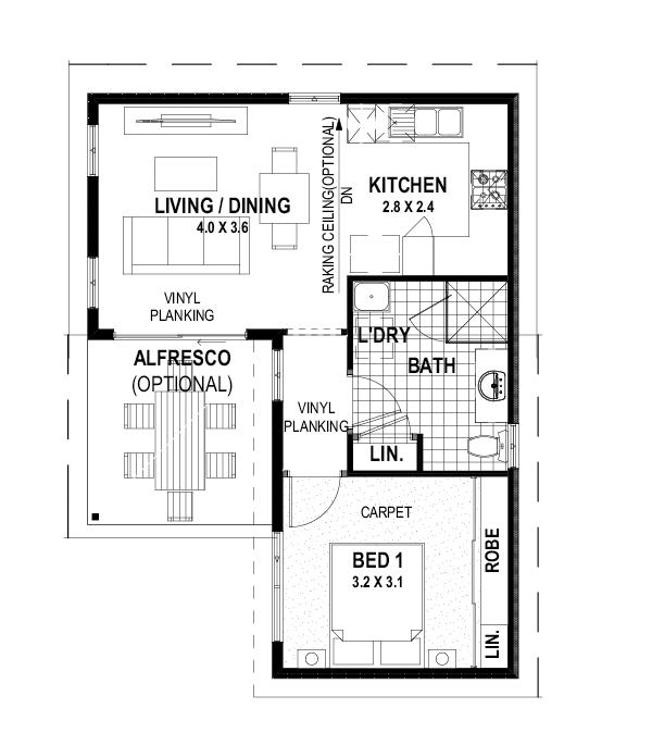 tr-sitebuild-plan-7.jpg