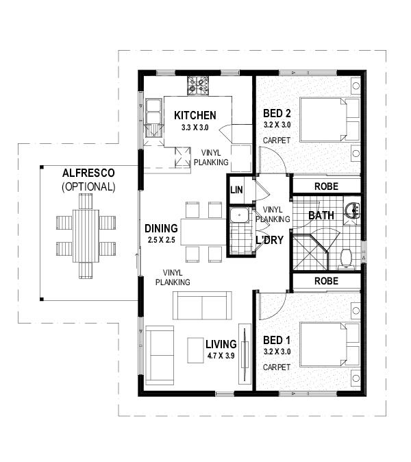 tr-sitebuild-plan-10.jpg