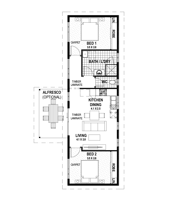 tr-sitebuild-plan-11.jpg