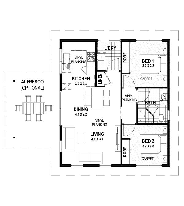 tr-sitebuild-plan-12.jpg
