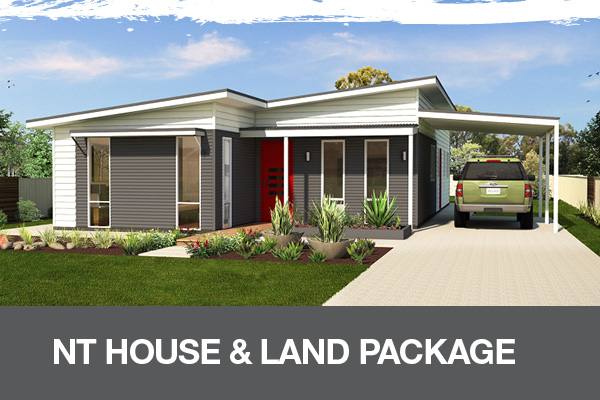 ForSaleHouse&Land-1.jpg