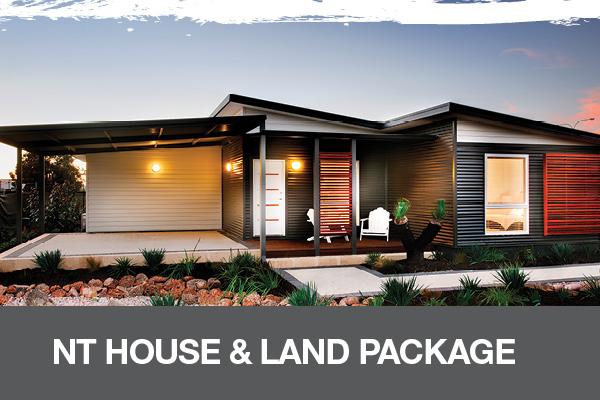 ForSaleHouse&Land-3.jpg