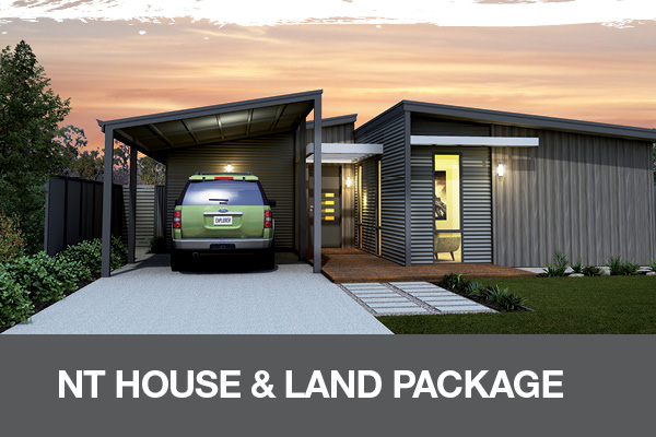 3 bed from $481,376*