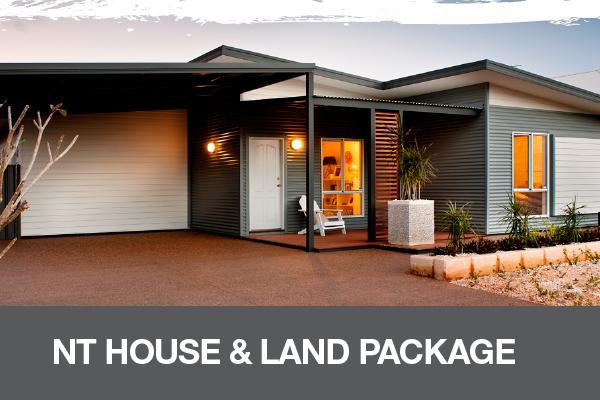 House&Land-Kilgariff-1.jpg