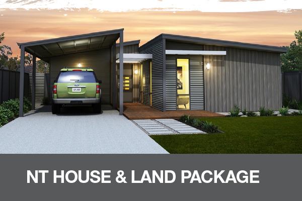 House&Land-Kilgariff-3.jpg