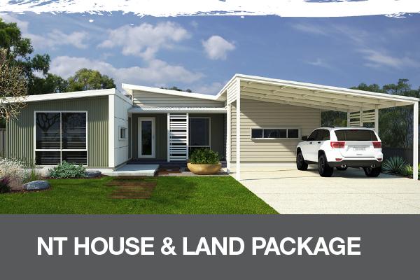 House&Land-Kilgariff-4.jpg