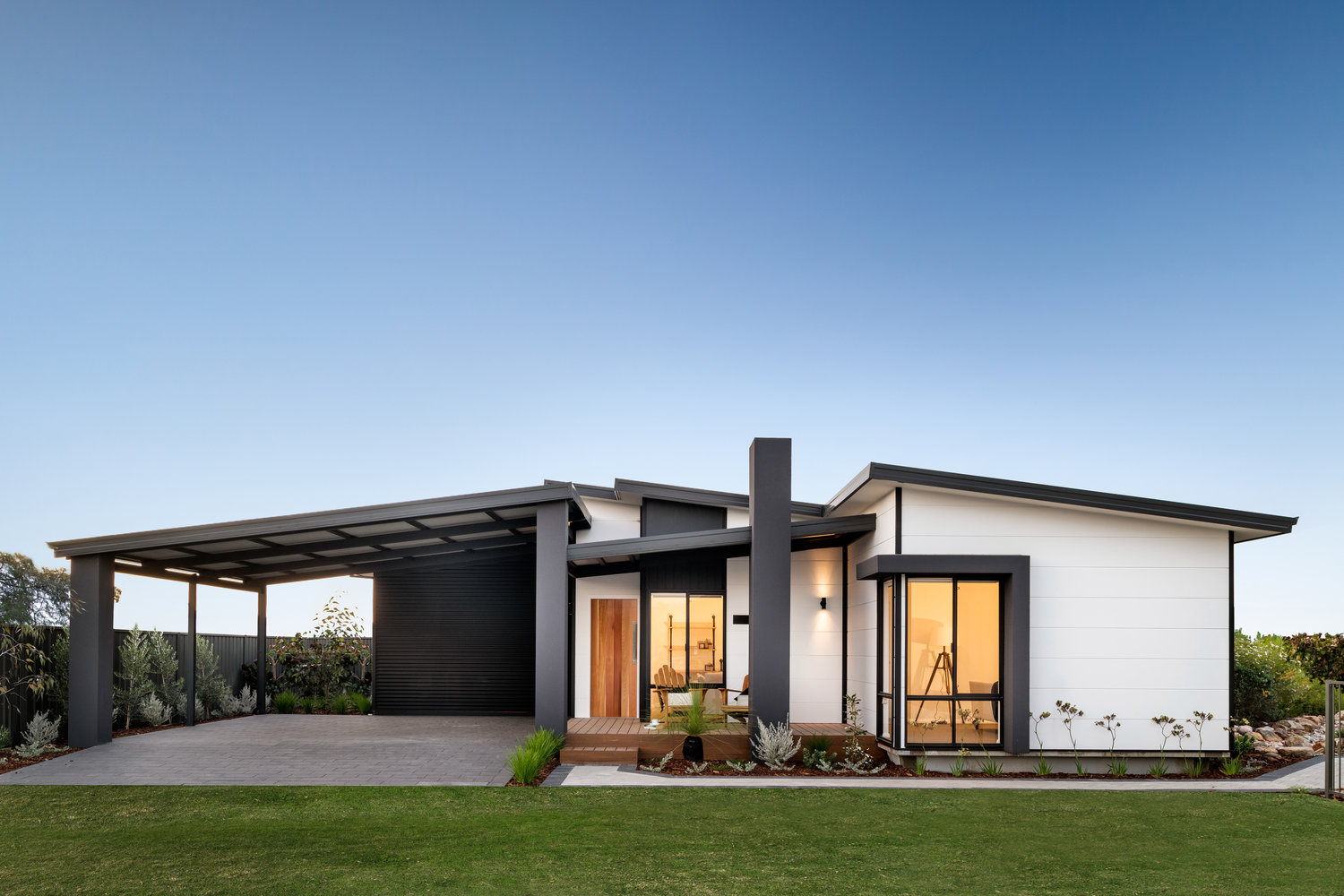 Home builders albany western australia house plan 2017 for Washington home builders