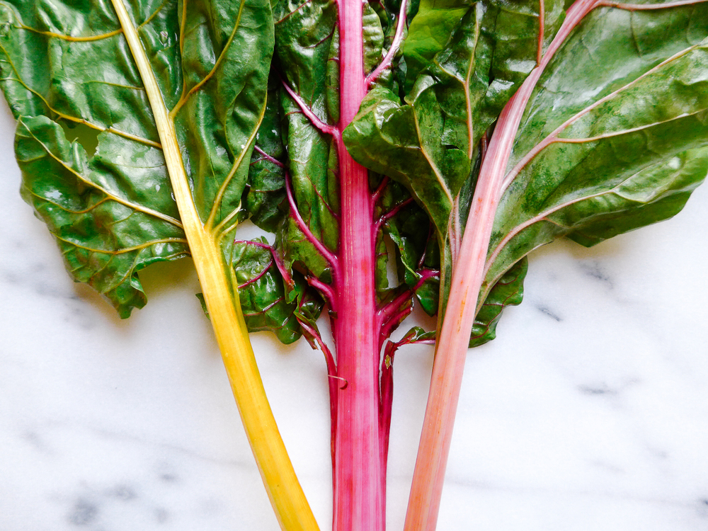 foodbyt_rainbowchard.jpg