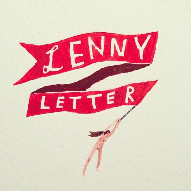 LennyLetter2.jpg