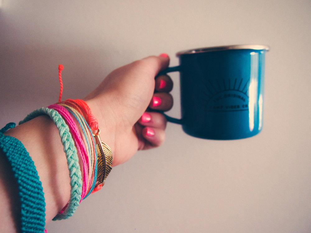Pura Vida Bracelets