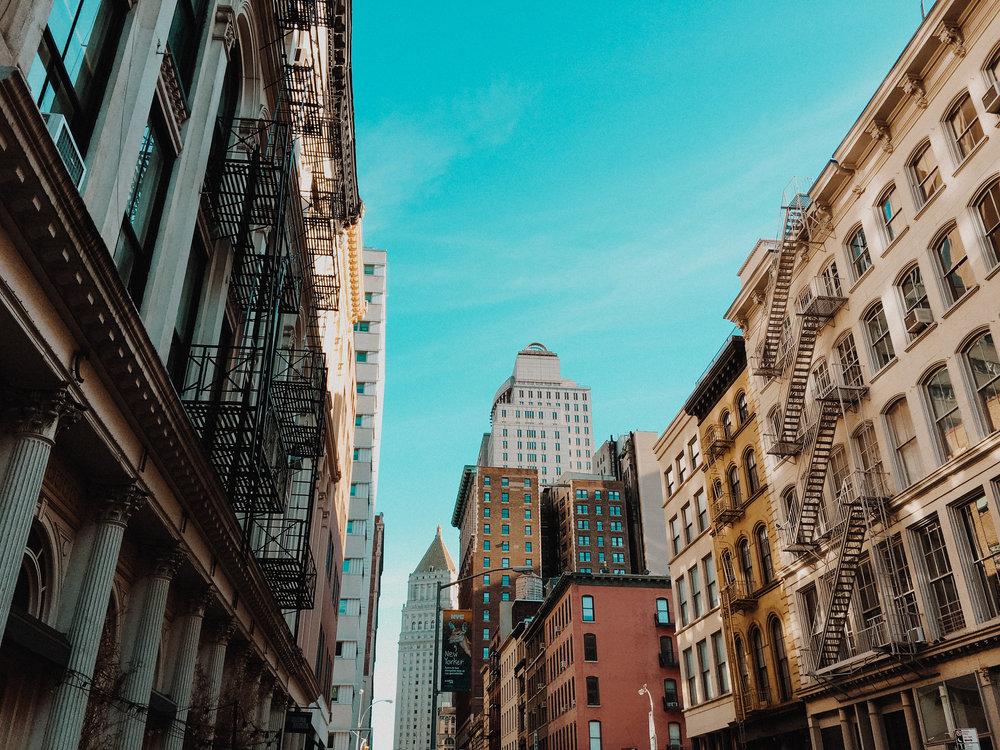newyork-8.jpg