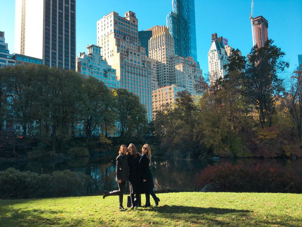newyork-46.jpg