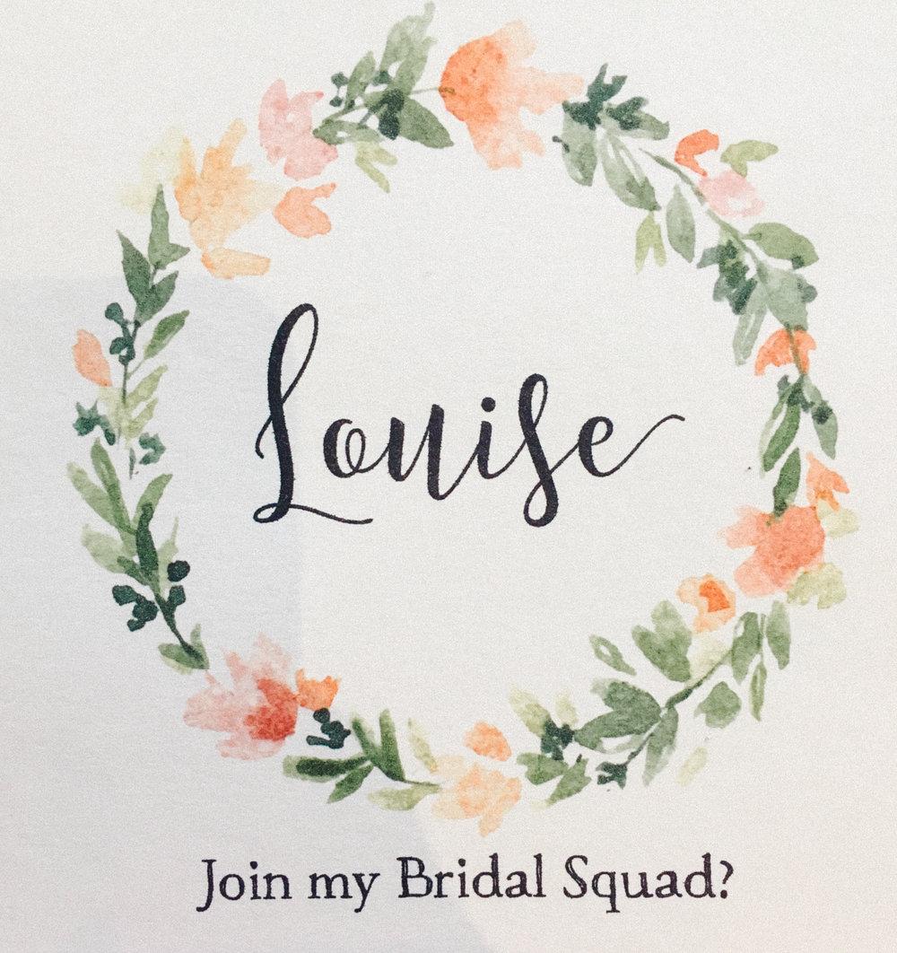 bridalbrunch-4.jpg
