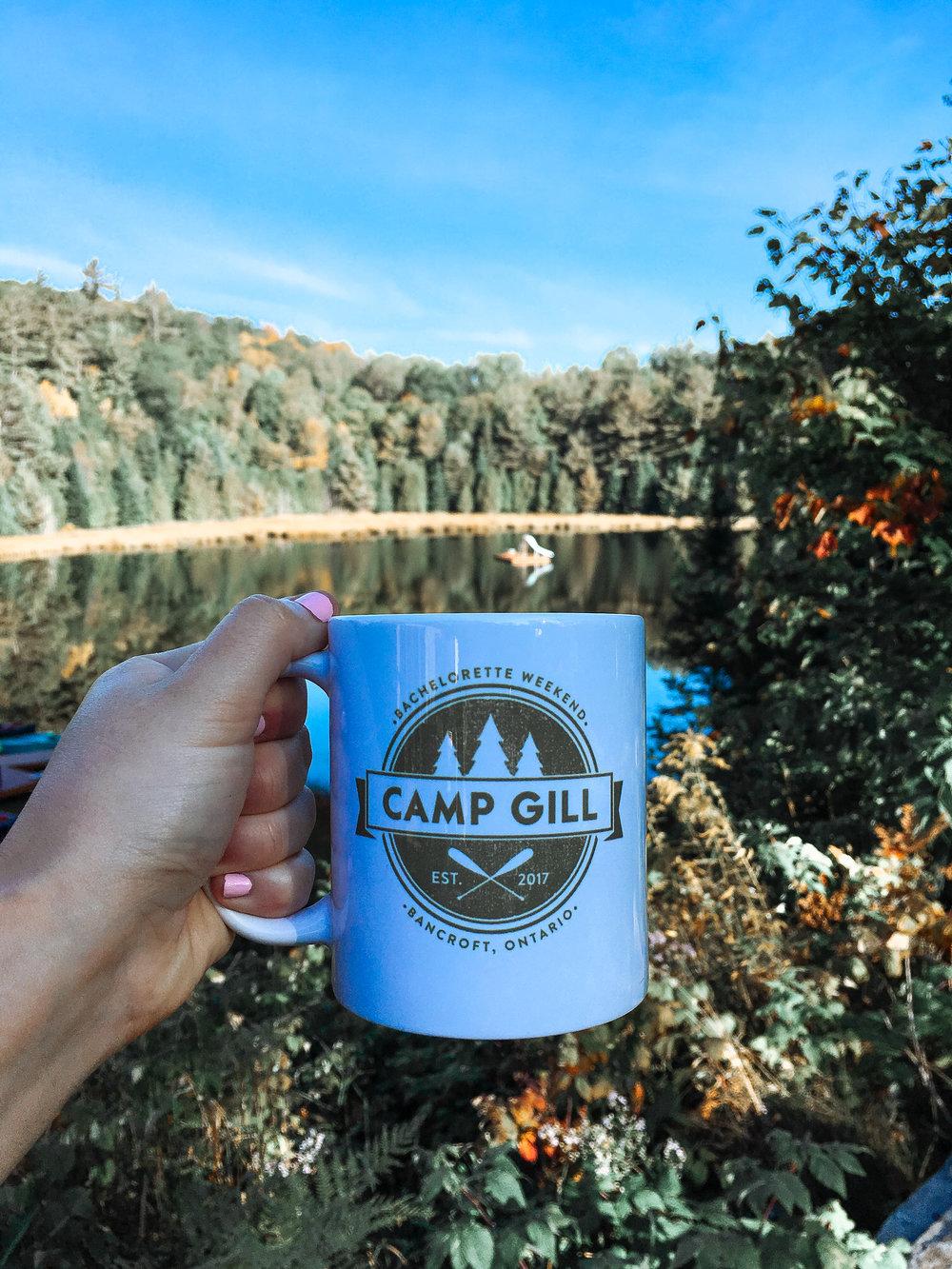 campgill-12.jpg