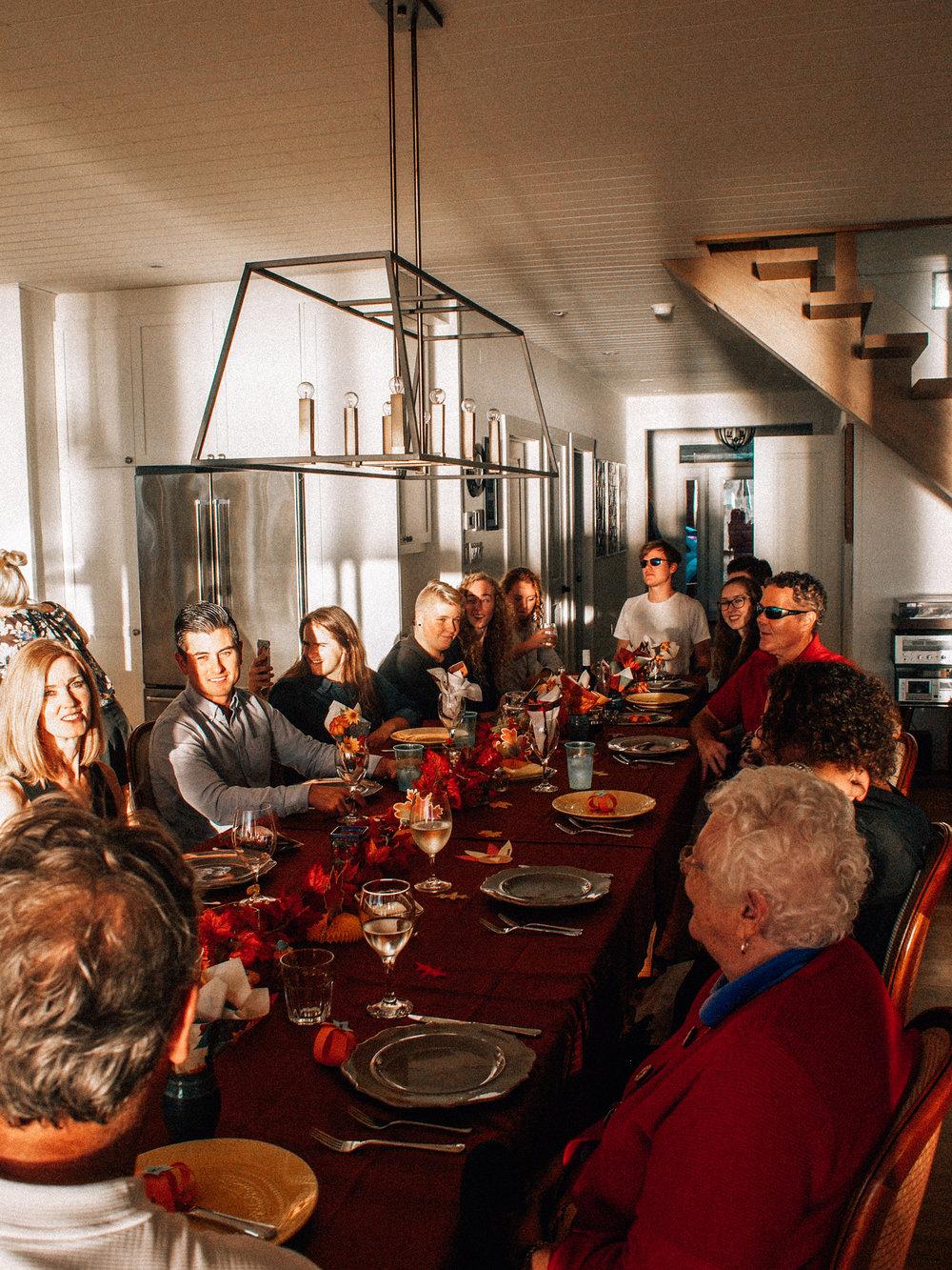 thanksgivingnwb-10.jpg