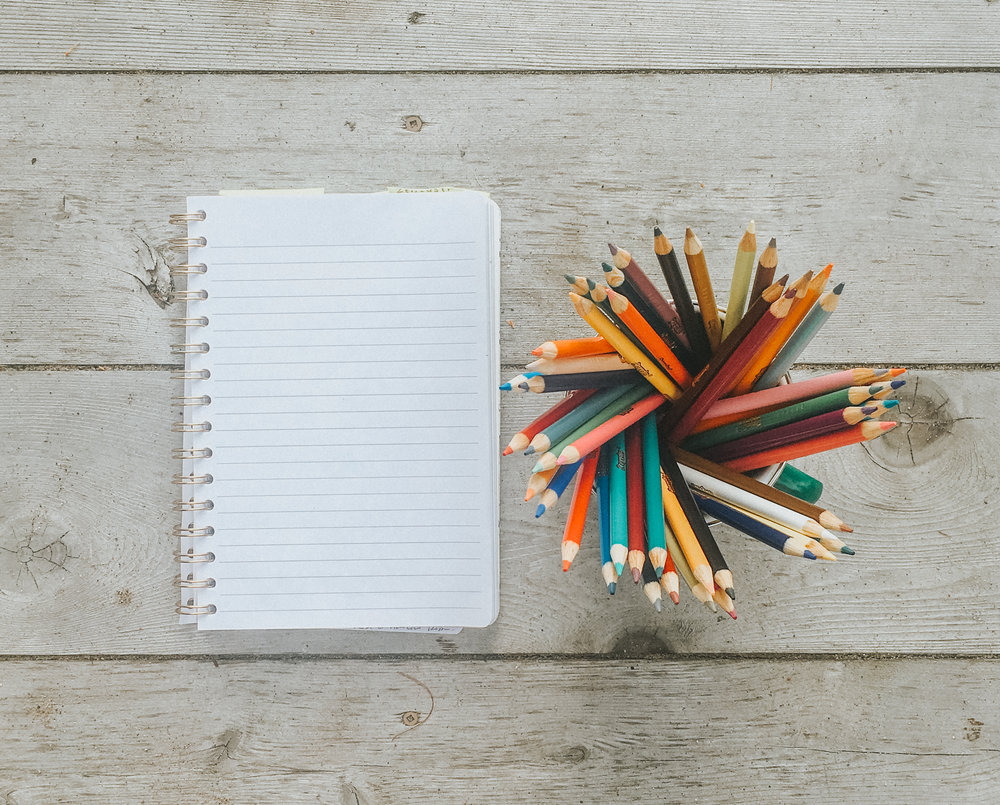 How to Write a Query Letter and Book Proposal to Pitch a Literary Agent