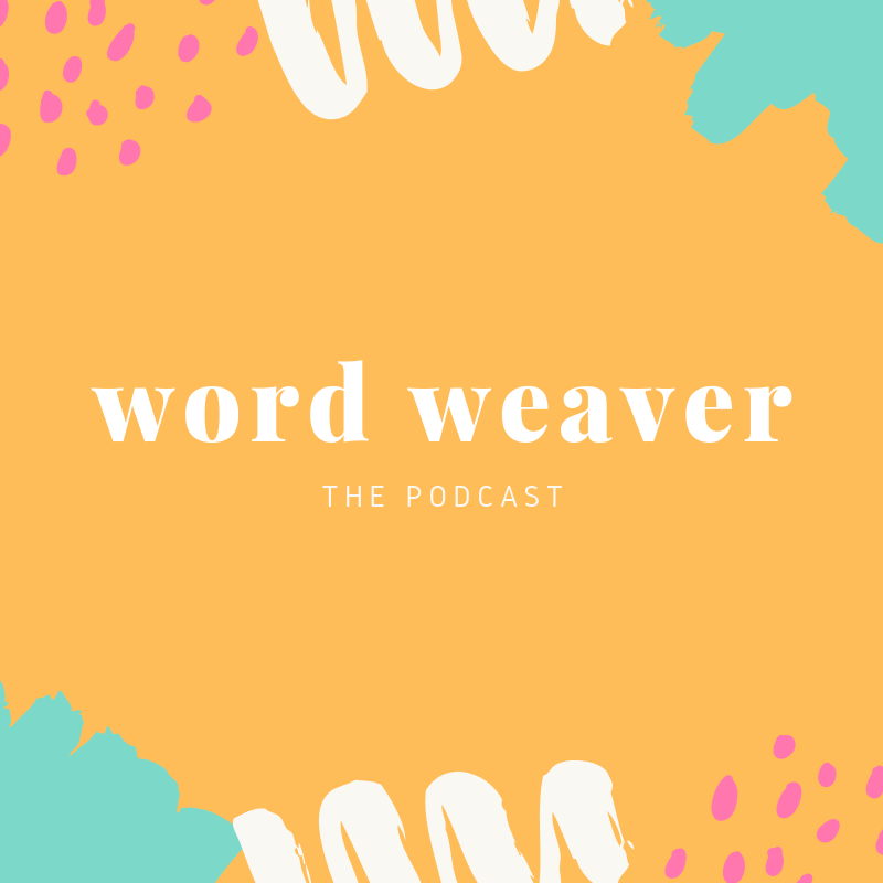 The Word Weaver Podcast.png