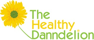 The Healthy Danndelion