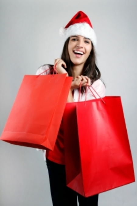 woman with gift bags.jpg