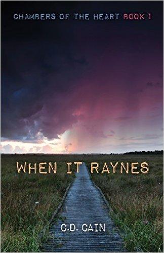 WhenItRaynes