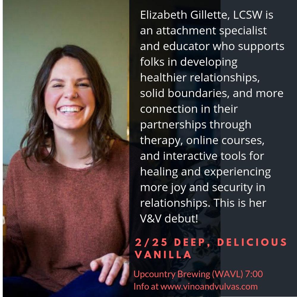 Elizabeth Gillette.jpg