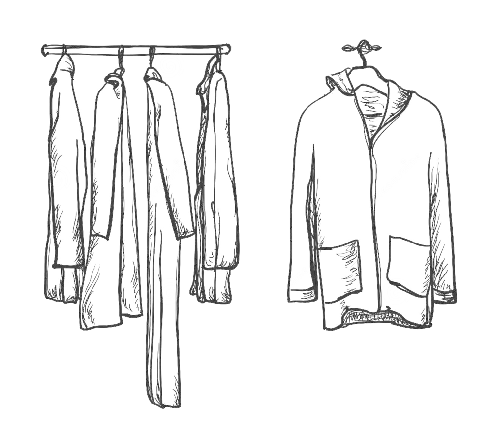 clothes.png
