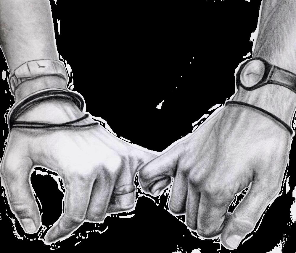 sketch_hands.png
