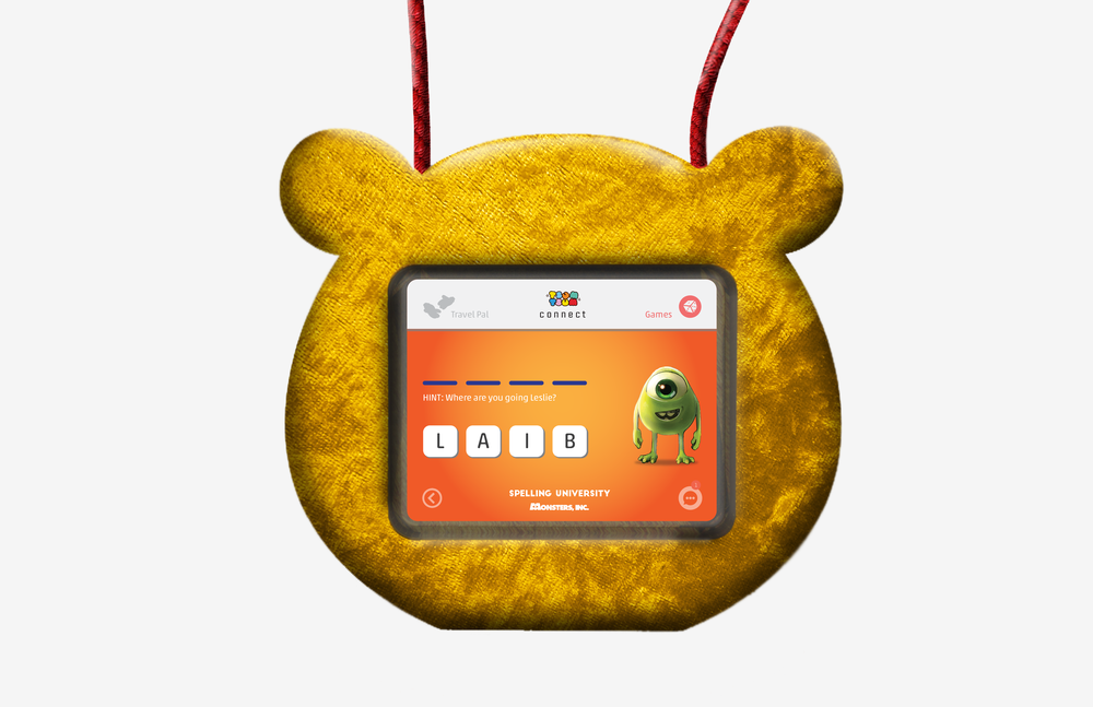 Tsum Tsum Connect-14.png