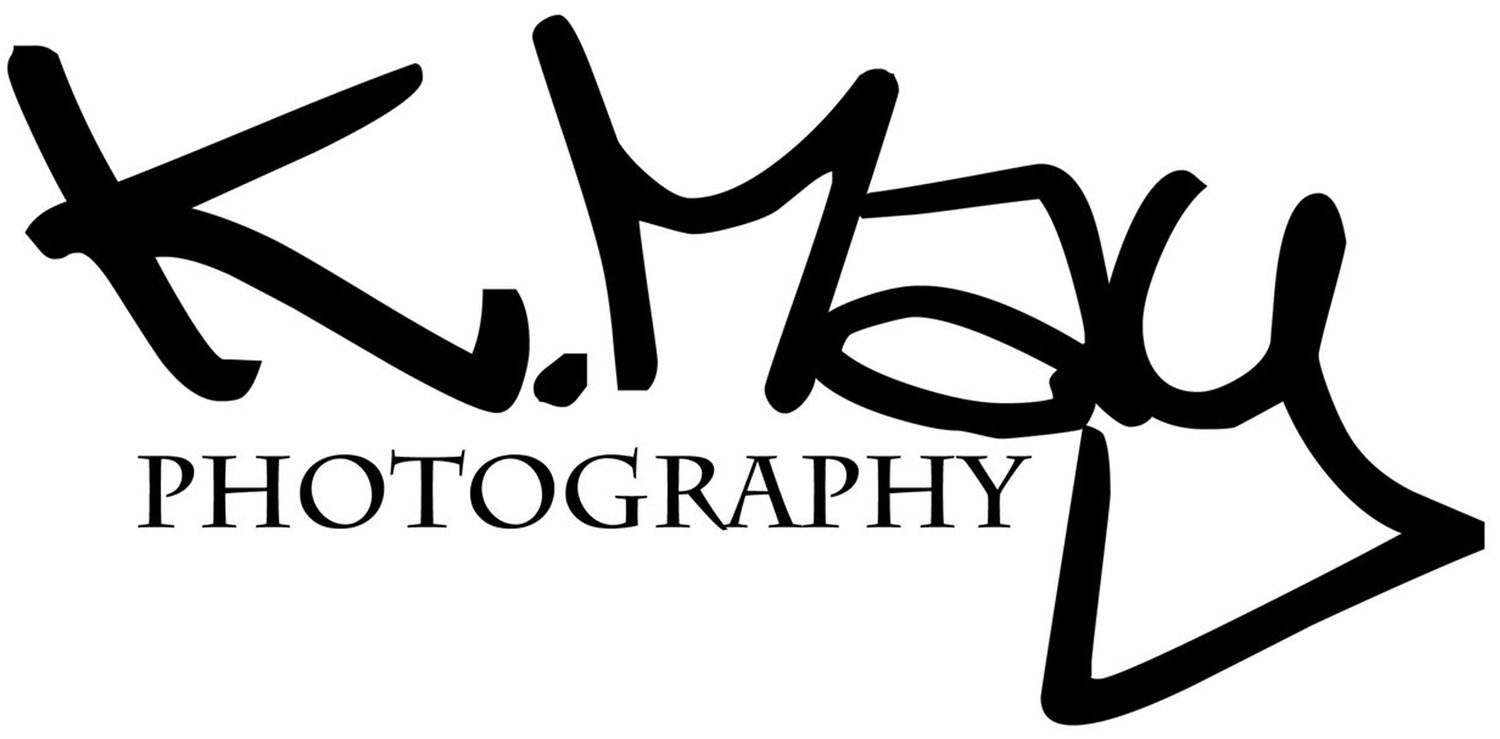 KMay Photography