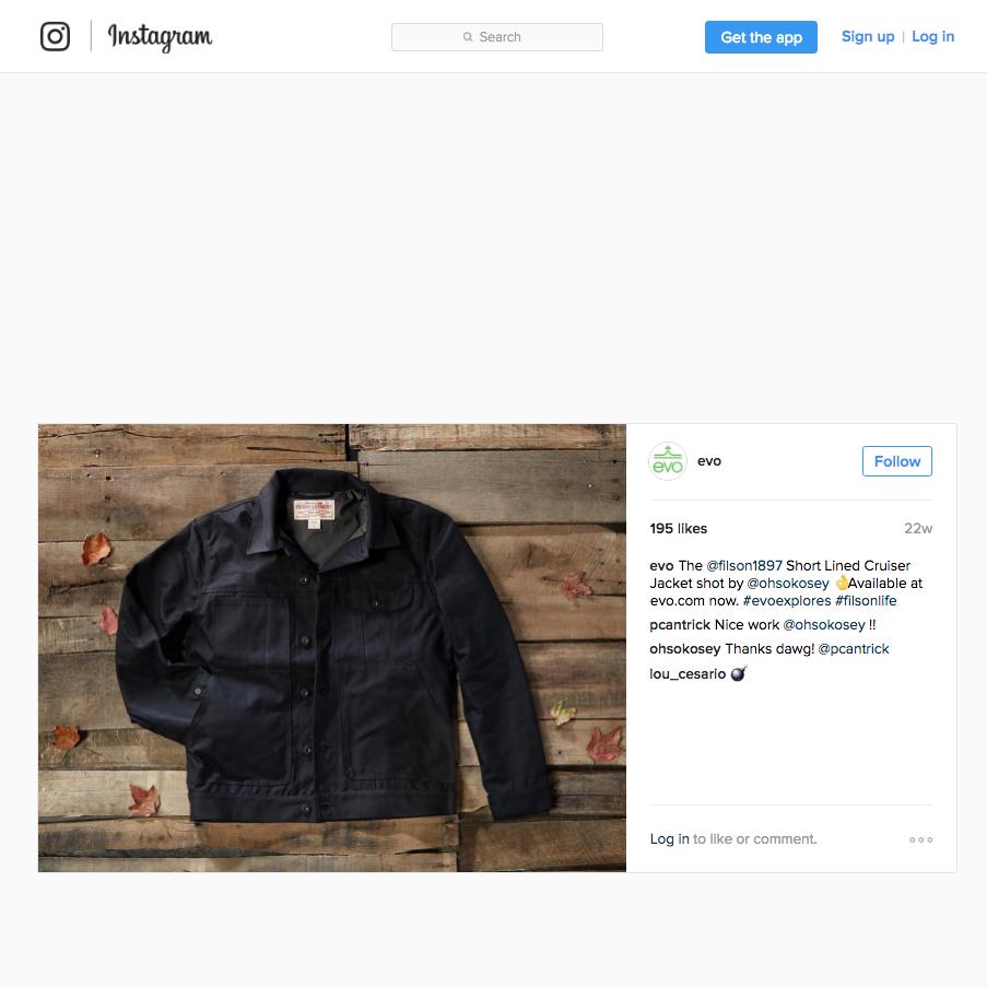 jacket_insta.png