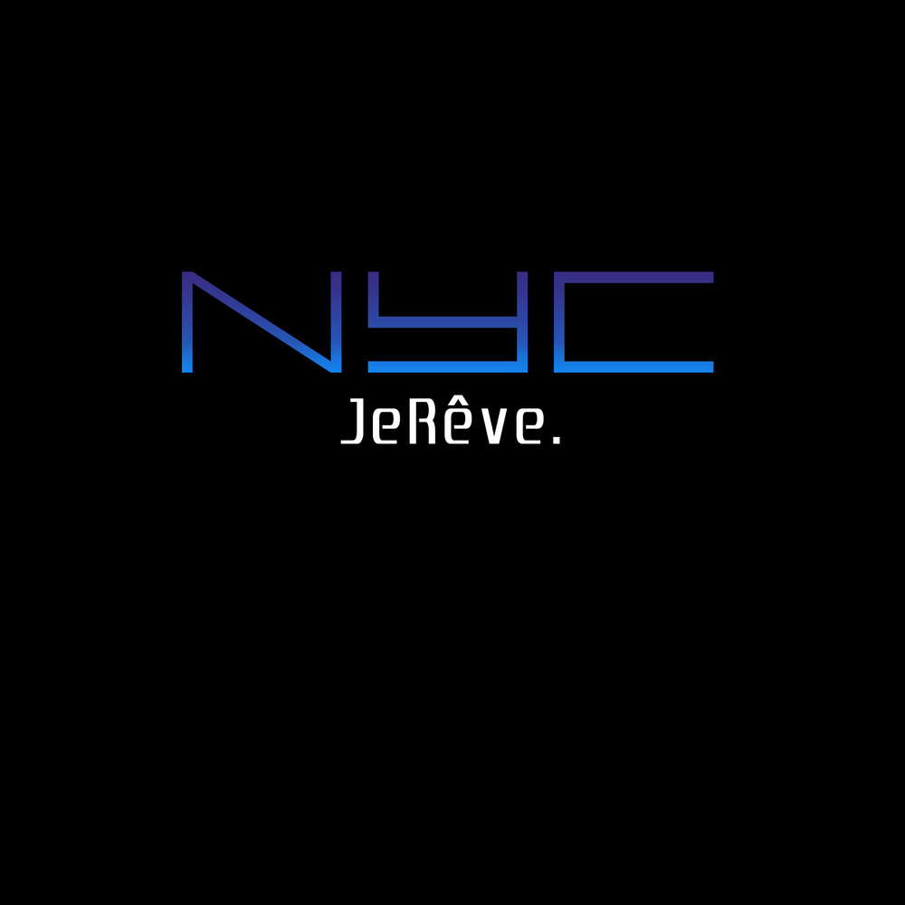 ps2 nyc homepage.jpg