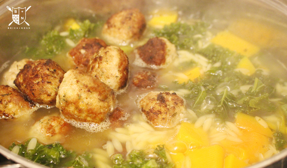 ItalianWeddingSoup8.jpg