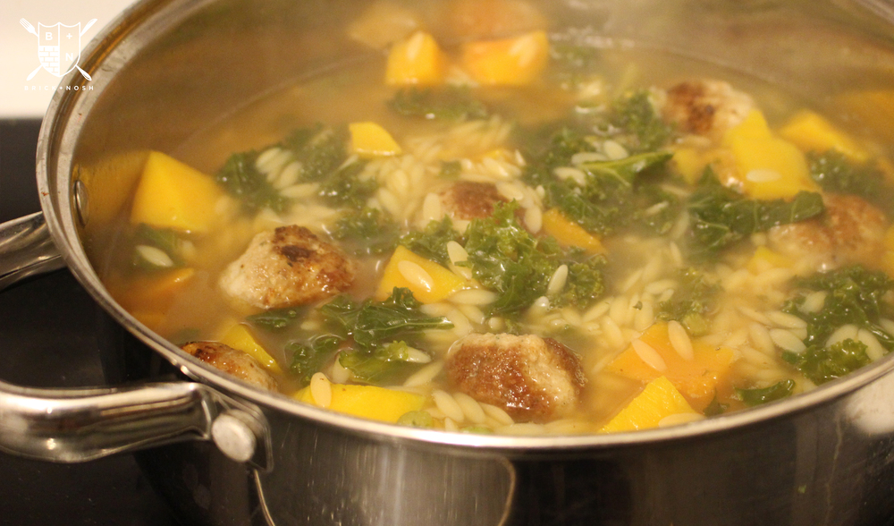 ItalianWeddingSoup7.jpg