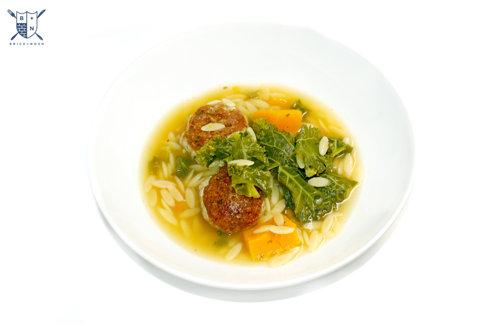 ItalianWeddingSoup_BrickandNosh1c.jpg