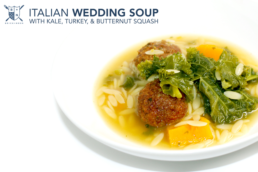 ItalianWeddingSoup1.jpg
