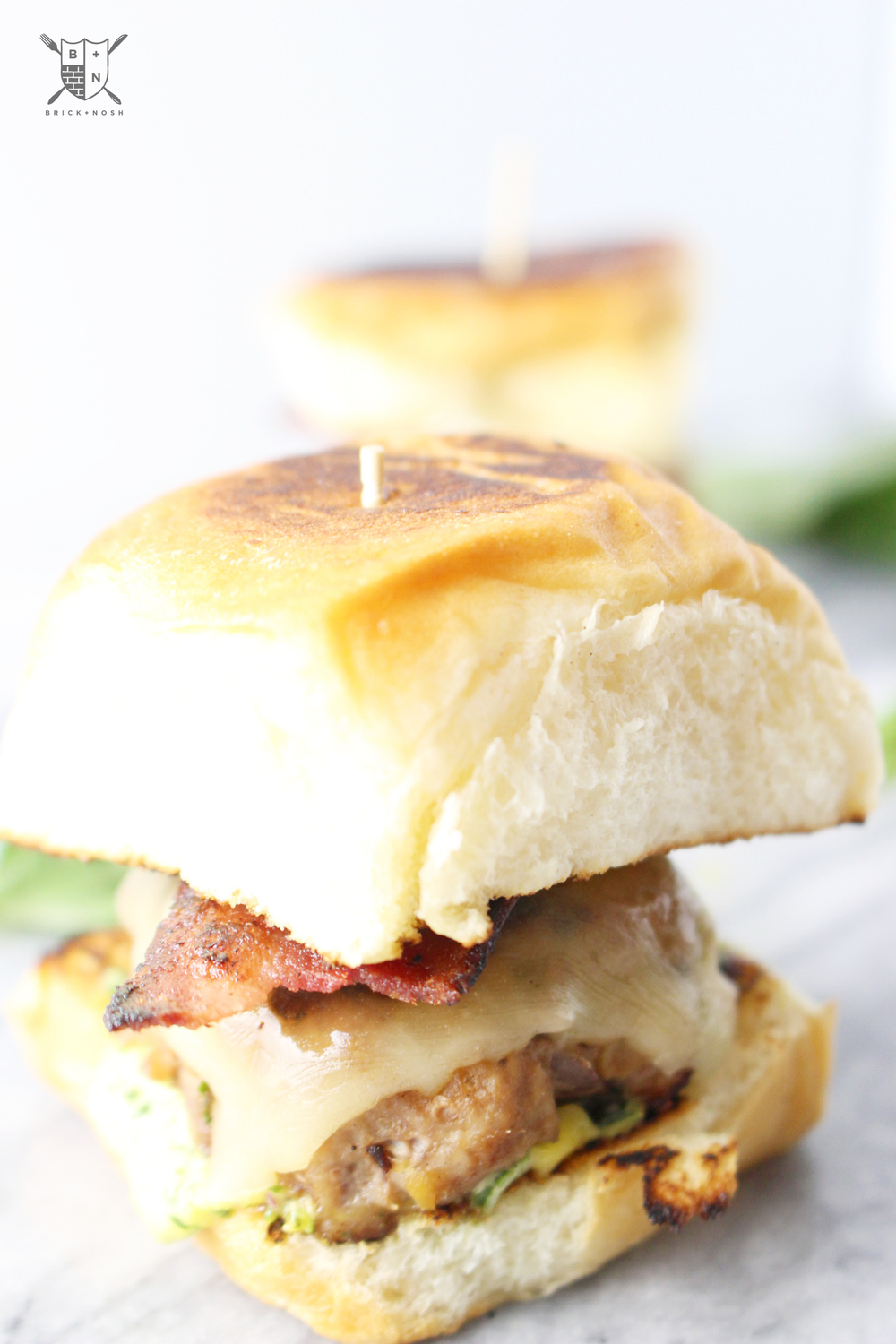 MangoBasilTurkeySliders_Notes3.jpg