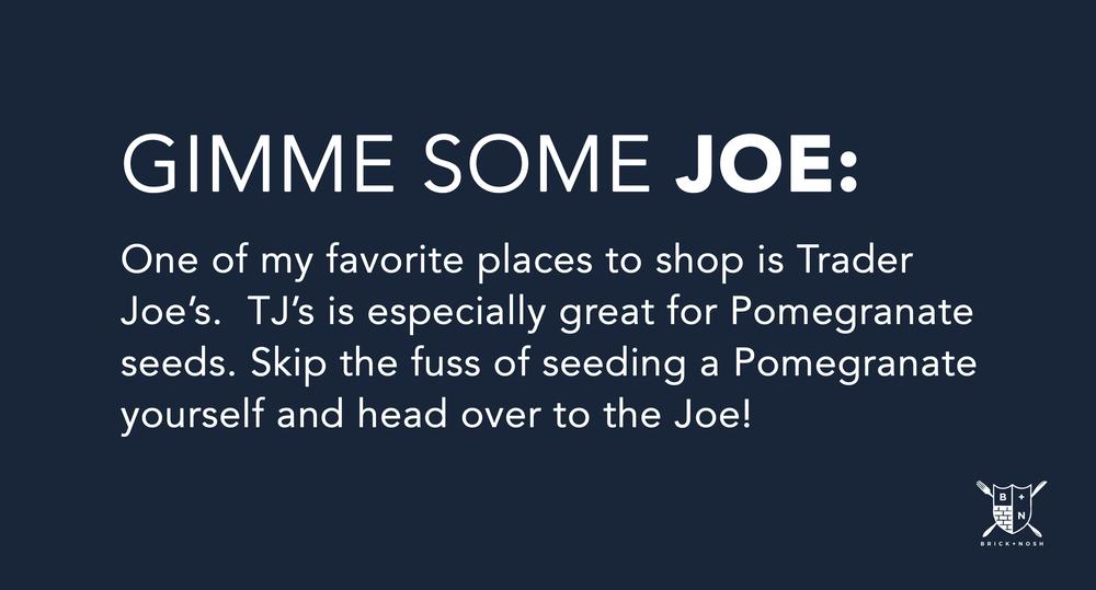 PomegranateNotes.jpg