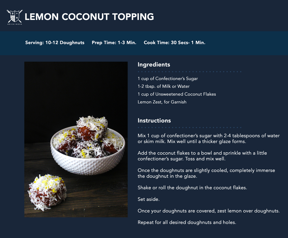 LemonCoconutTopping_BrickandNosh_RecipeCard.jpg