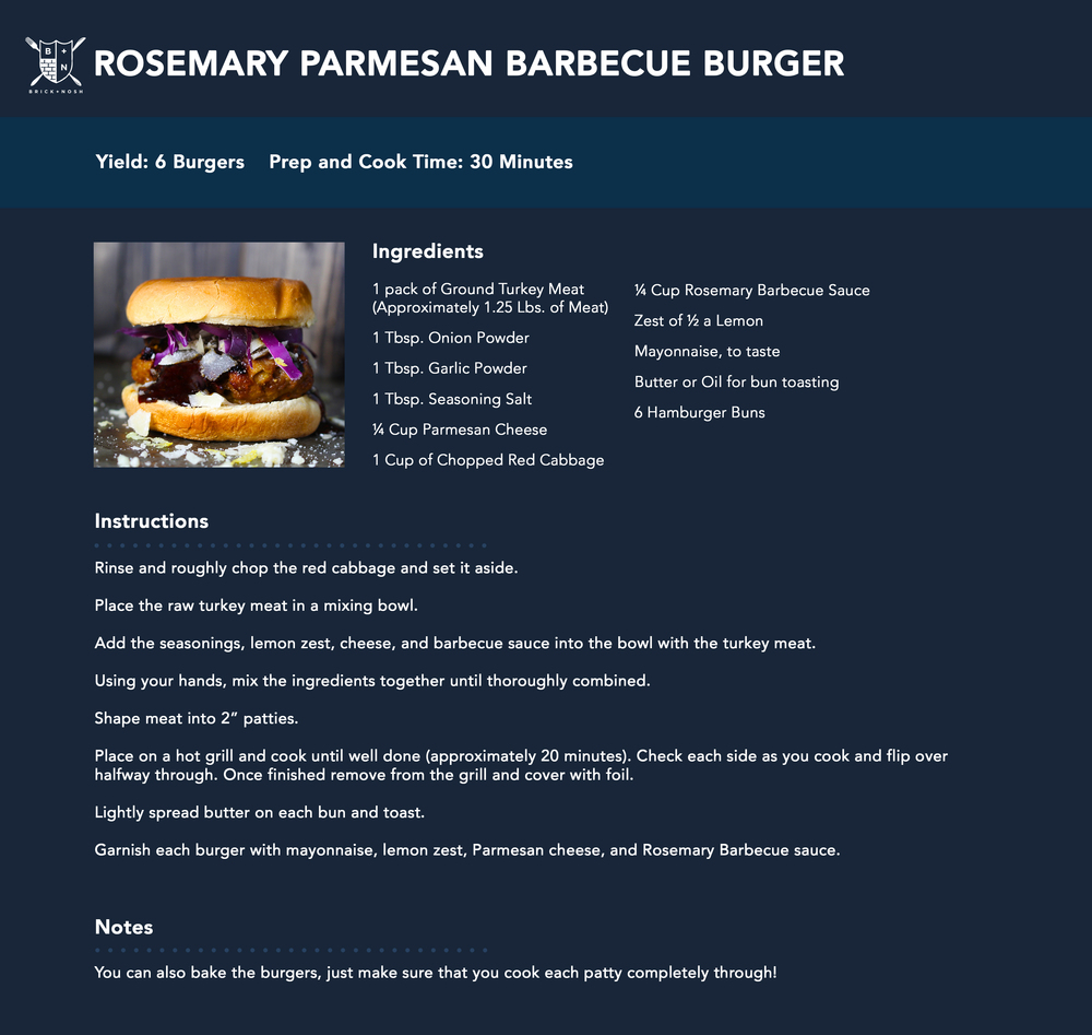 RosemaryParmesanBarbecueBurger_RecipeCard.jpg