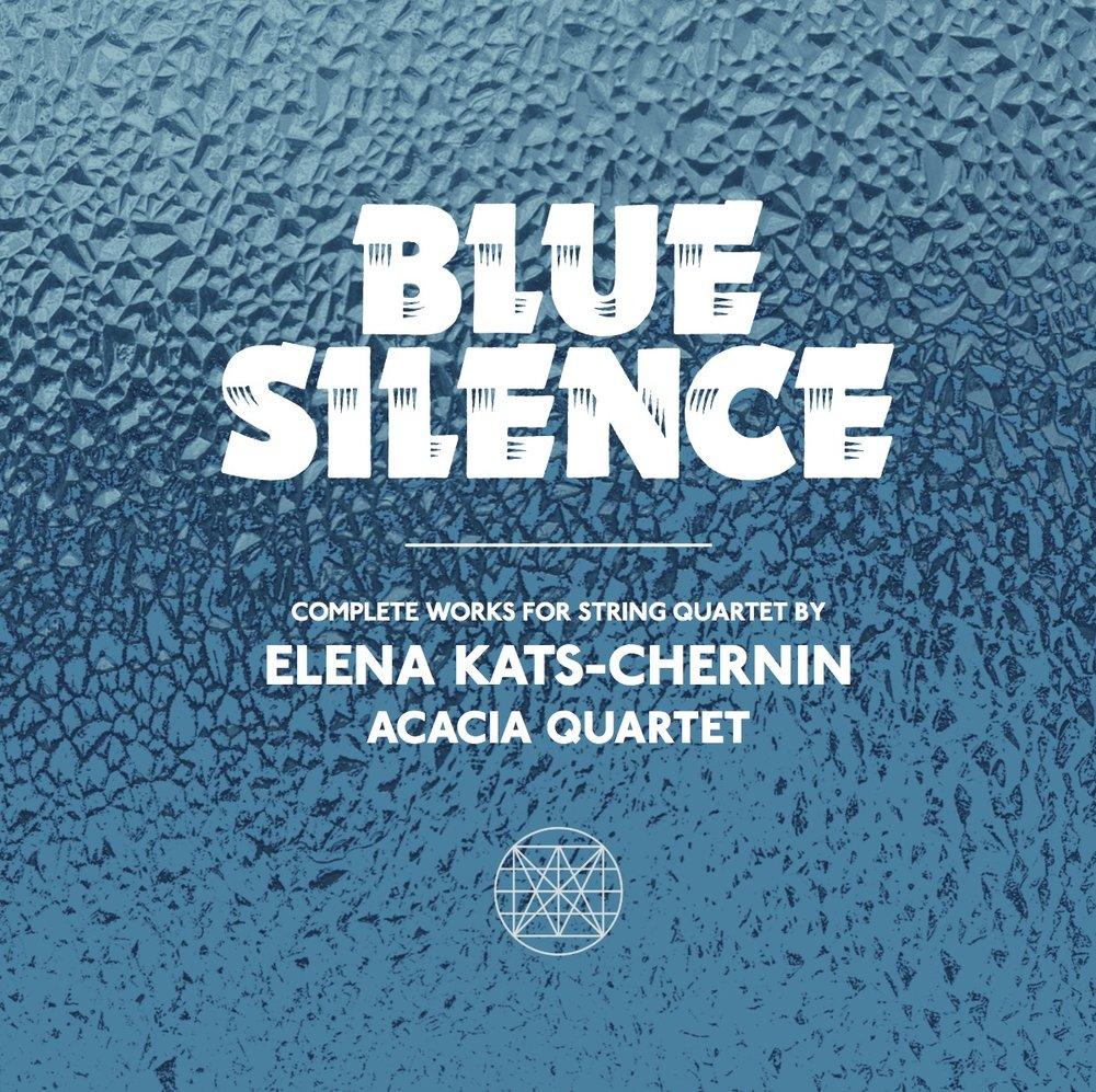 Blue Silence Cover.jpg