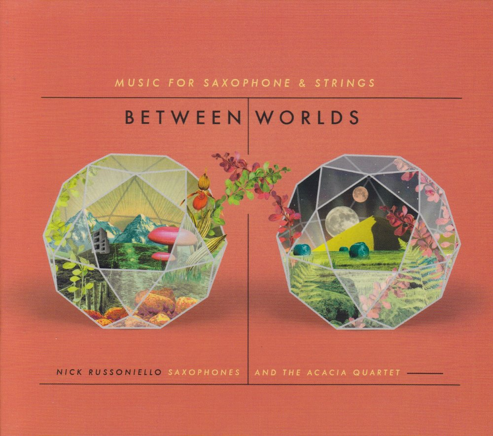 Between Worlds Cover.jpeg