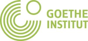 Goethe-Logo_PRINT_horiz_green.jpg
