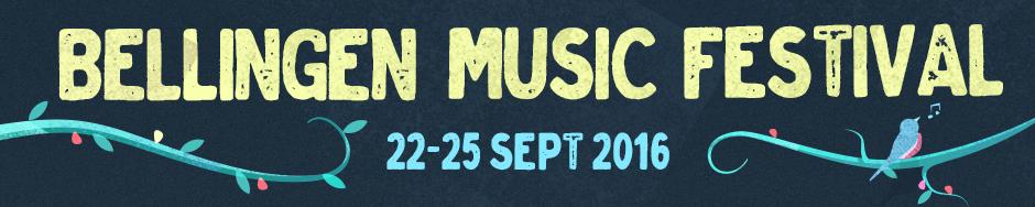 Bellingen Music Festival Banner.jpg