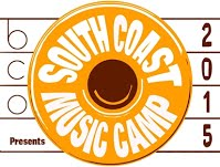 South Coast Music Camp 2015 Logo.jpg