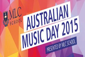 Australian Music Day 2015.jpg