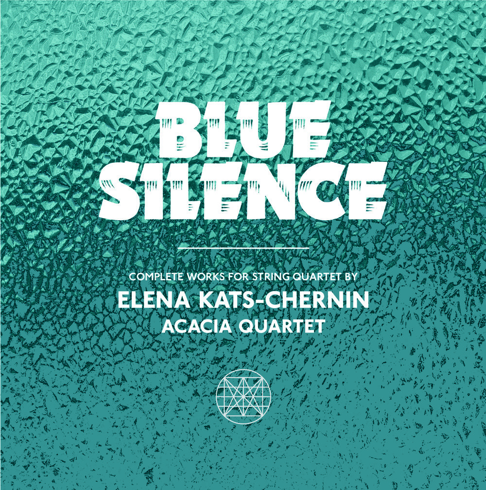 Blue Silence Cover high.jpg