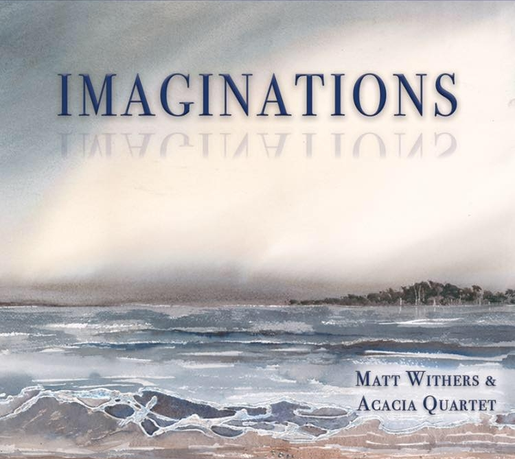 Imaginations Cover.jpg