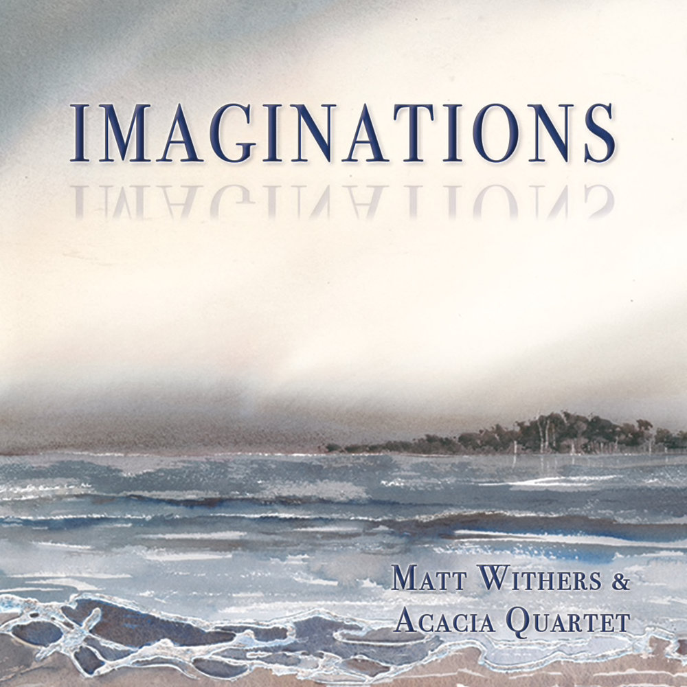 Imaginations Cover.jpg
