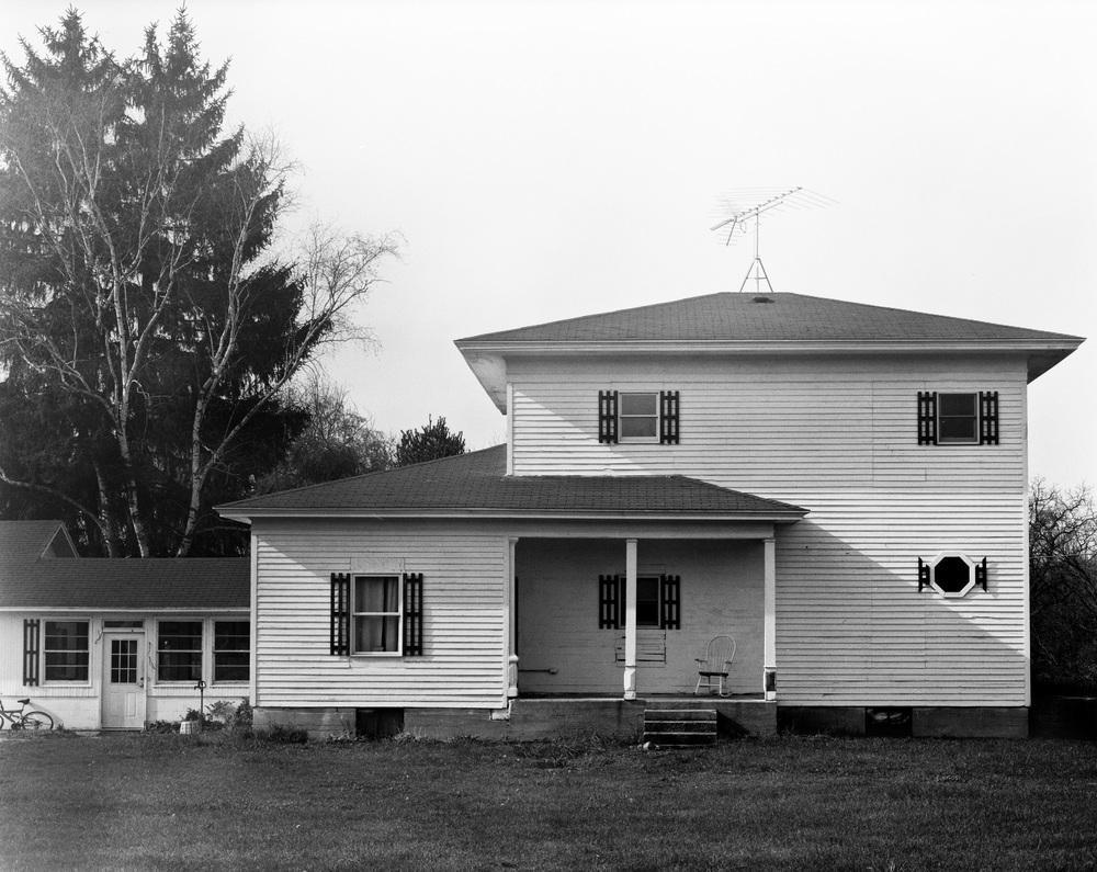 Family Farm delta023.jpg